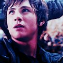 Photo de FictionPercyJackson