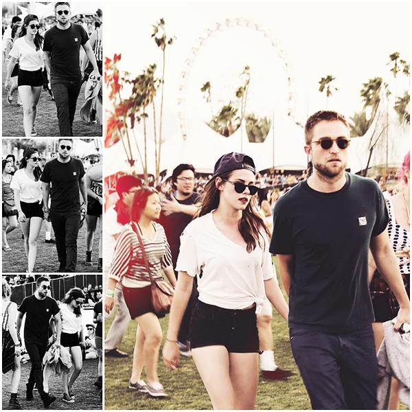 13.04.13 - Festival Coachella.
