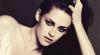 AUTRE | Kristen apparait dans le magasine People dans les plus belles personnalité de 2013.