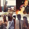 CANDID | 19/06/13 | Kristen & des fans à la Nouvelle Orléans.