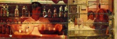 Gratin dauphinois_Aporreado de TASAJO_ Gnocchi alla Sorrento_Ajiaco bogaPelmeni_poulet pibil_Jamaica rundown_tano_Melanzane ripiene di paella _Gyoza_Paella alla Cubana_ Steak Diane_Asian chichen_Carciofi alla romana _Polpettone al forno alla napoletana _ Mes madeleines aux pèches _ BACCALA'    alla    NAPOLETANA