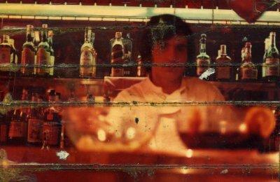 tegamaccio_ chili con queso_Poulet roti au miel_Mongolian beef_ Arista alla fiorentina _Jan Hagel_ Garganelli_ Dulce de leche_Gnocchi alla bava_  Chupe de camarones_Cordero a la royale_ Nodino al cartoccio_ branzino al  cartoccio_ ARANCINI  di  RISO _vin brulè  _Sangria  _Guarguero_Bombitas _Aderezo para carnes _Crapefruit cocktail  Havanna club