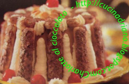 Lasagne cacate _Crème Vinaigrette _madeleines _ CAPITONE  della  tradiz- Italiana_ Salsa  Olandese _ Spirited apricot brie  _Galette des rois à la Frangiapane_ Planet  Hollywood  Faijtas _ Salsa  Soubise  _Fondant au chocolat