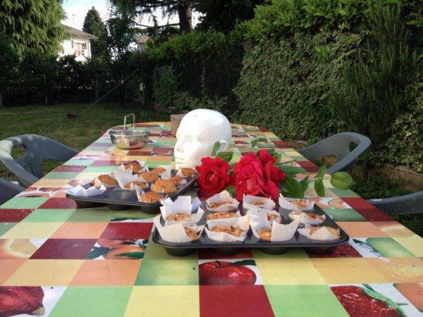 Faraona alla Mennillo _Ribollita alla toscana _Enchilado de pescado_tubetti alla bovio_Baci mary + Coda di rospo allo zafferano + Razza in scapece + Tagliolini di Campobasso + caciucco (zuppa di pesce alla genovese )+Nodini di vitello alla moda di Caen +Chica morada +Ravioli alle pere e zenzero+ Arroz a la Viareggina + Pez espada a la siciliana + Baguettes viennoises + Pizza alla napoletana + Goutzy + Pizza ( in Spagnolo)