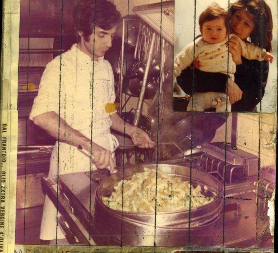 Satay sauce_Stuffed fish_ Tstofado de carne y cerveza_cannelloni di baccalà su crema di cipolla _TROTA ALLA PIEMONTESE_ fRENCH ONION SOUP_Chicken fricassèe_ Arroz con bacalao _cassata siciliana _Bombòn Suizo_Estofado de carne de Res_Rassolnik_Papa's casseroli_ Risotto Principe di Napoli_ Zuppa di baccalà alla calabrese  +  Patè    for  meatless  days