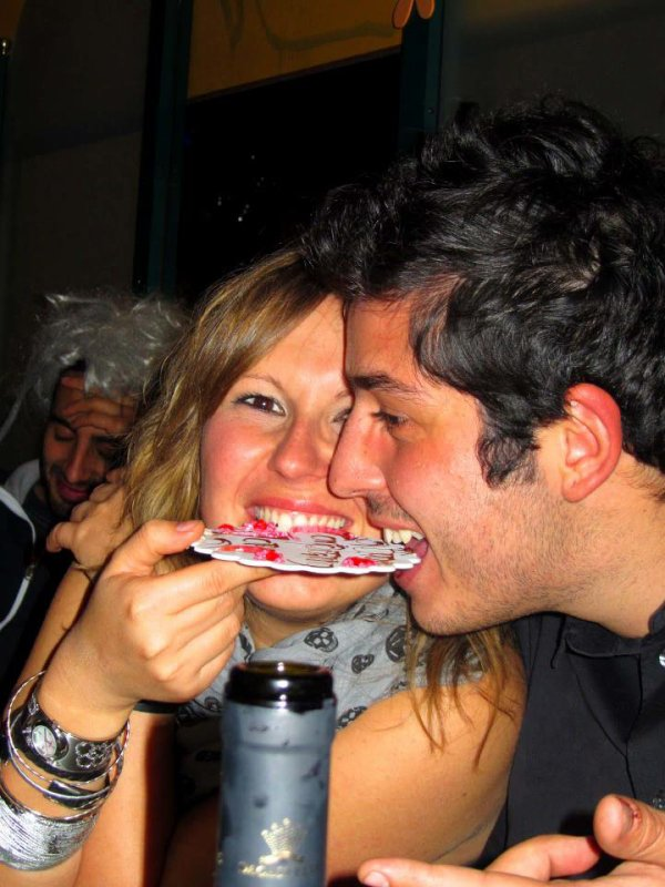 Zarzuela _Sartù di riso alla napoletana_Piemintas Asados_frankfurter soup _Timballo di riso e melanzane _Spanish pork_Muscari al forno_gnocchi alla Valdostana _Honey vodka prawns _majuluta _Cupcakes menthe chocolat _ Rouli-roula au jambon_ Margarita _TORTA  di CIPOLLE   e   PATATE  +  Pasta  frolla salata