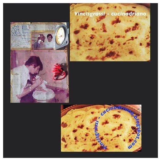 Vincisgrassi _Turbot en papillotes au champagne _Salsa  Chutney _ Rasptin's  codfish soup _Risotto spinaci e gamberi __Pasta for making homemade Ravioli +Gnocchi  alla Parigina + SALSA   MORNAY