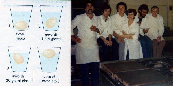 Chicken mushroom Gyoza # Arroz a la banda _Chickem Mechoui_ Mmndeghili _S.Pietro alla Parmantier _Fondue de queso _Torta de chocolate Suiza_ Polpettone ripieno_St. Cecilia's punch_Fondue de queso _Torta de chocolate Suiza _ Gateau choco framboise _Chili   party _Crema Frangipane +