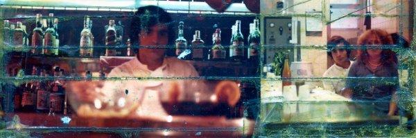 Pasta frolla _Trdelnik_Torta S.Biagio_ Torta de cumpleanos _spezzatino di capra _Cavallucci _Marionberry pie _Gàteau bùche de Noèl_Charlotte Milano_ Aragosta alla Messicana +Meringhe +Carrot and nut cake + Crespelle