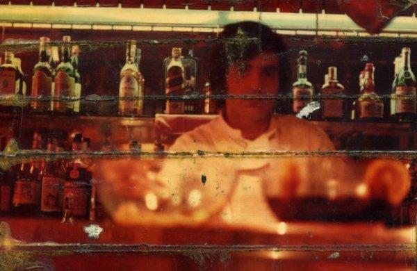 Chicken arrabiata _Pasta e fagioli _Carrè d'agnello con carciofi _Pizza _Acapulco chicken Pizza _Tomates farcies classiques_Albondiguitas de cordero y tomatitos gratinati_Brick au thon et à l'oeuf_Torta di riso_Spanish tortilla_carciofi alla Cavour _Langosta al ron_Tourte au Saumon fume_Lasagne alla Genovese _chicken in a pot no pie_Baked rigatoni with besciamella sauce _Mousse au citron_Penne a la carbonara _Fettuccine pancetta and peas _