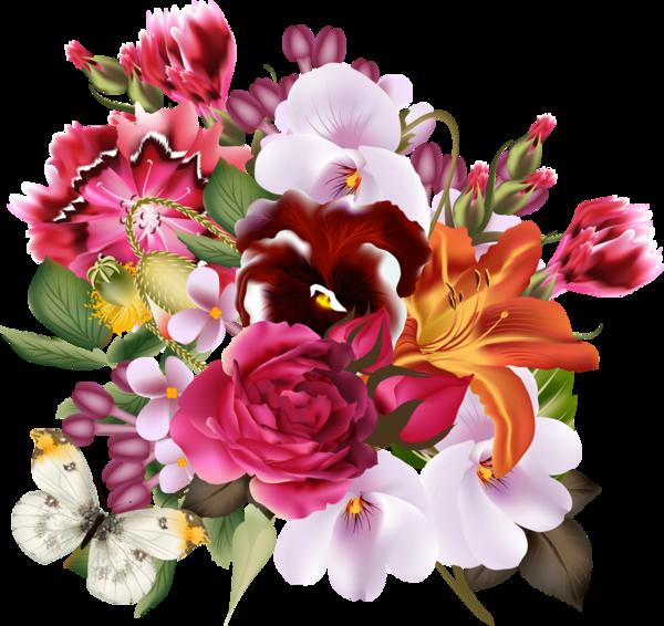 Joyeux Anniversaire Belle Maman 94ans Blog De Eolienne76