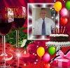 joyeux anniversaire a mon ami dauphin159112