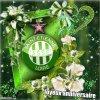 joyeux anniversaire mon amie clio77130