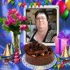 joyeux anniversaire a mon amie 22011964