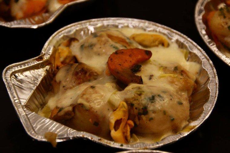 Repas de dimanche entre amis blog de eolienne76 for Repas entre amis hiver