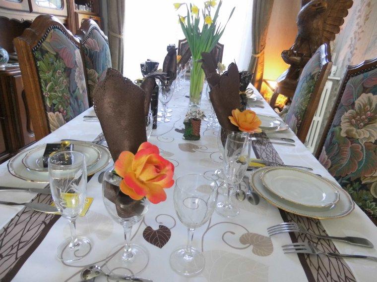 repas de dimanche entre amis blog de eolienne76