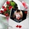 joyeux anniversaire a mon amie sybillede3