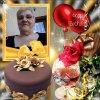 joyeux anniversaire a mon amie claudinette2