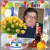 joyeux anniversaire a mon ami philobert92