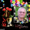 joyeux anniversaire a mon ami  imbattable51