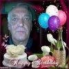 joyeux anniversaire a mon ami michel651