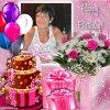 joyeux anniversaire a mon amie caliv52