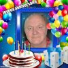 joyeux anniversaire a mon ami newteam4482.