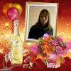 joyeux anniversaire a mon amie babounedu93