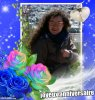 joyeux anniversaire a mon amie princesse-de-mai