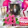 joyeux anniversaire a mon amie poupoune85653.