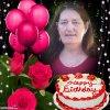 joyeux anniversaire a mon amie 1954maryline.