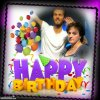 joyeux anniversaire a mon amie fan-matt-helena
