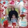 joyeux anniversaire mon amie joelle47380