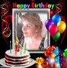 joyeux anniversaire a mon amie cotcotcodec