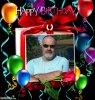 joyeux anniversaire a mon ami un-paradis-de-jeff