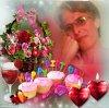 joyeux anniversaire a mon amie   lilidu51085