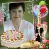 joyeux anniversaire a mon amie fleurette67