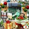 joyeux anniversaire a mon amie clio77130