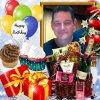 joyeux anniversaire aladin54260.