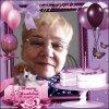 joyeux anniversaire mon amie claudinette2