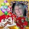 joyeux anniversaire a mon amie suppermamy76
