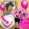 joyeux anniversaire a mon amie astrid001