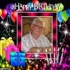 joyeux anniversaire a mon ami bebert4821