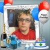 joyeux anniversaire mon amie poupoune85653.