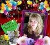joyeux anniversaire a mon amie lionne66