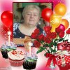joyeux anniversaire a mon amie christineditcricri62100