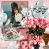 joyeux anniversaire mon amie sylvia17455.