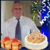 joyeux anniversaire mon ami dauphin159112.