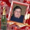joyeux anniversaire a mon ami philobert92.