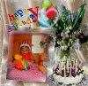 joyeux anniversaire a mon amie agnes1930
